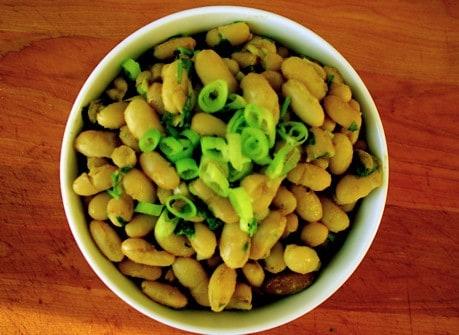cumin_scented_beans_photo