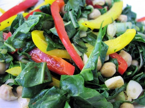 swiss_chard_w_peppers_and_garbanzo_photo