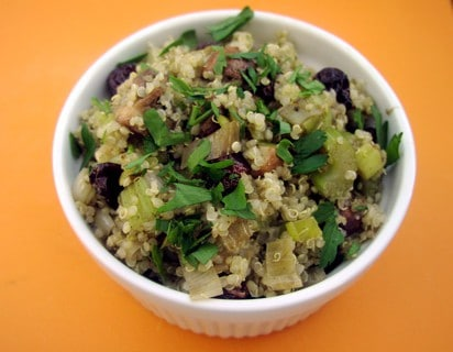 quinoa_stuffing_1_photo