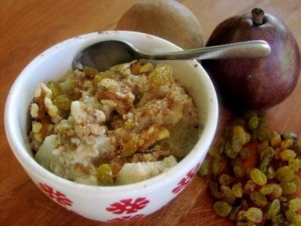 pear_oatmeal_1_photo