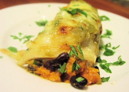 sweet_potato_enchilada_1_photo