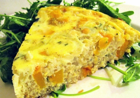 quinoa_squash_frittata_1_photo