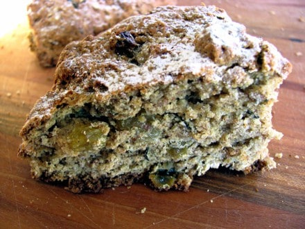 soda_bread_photo