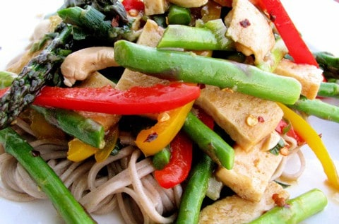 asparagus_and_tofu_stirfry_photo