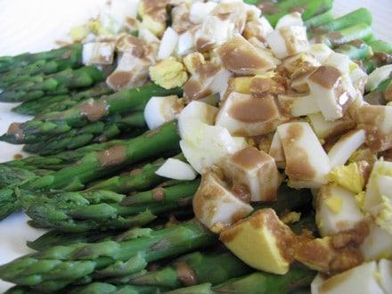 eggs_and_asparagus_photo