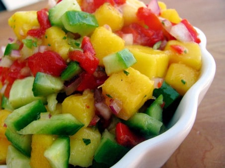 mango_cucumber_salsa1_photo