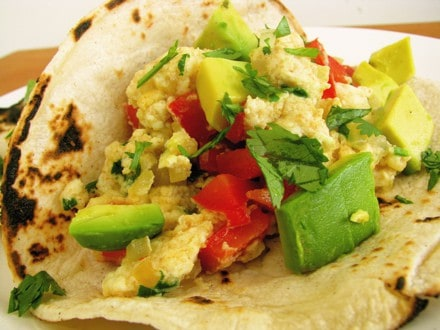 breakfast_taco_photo