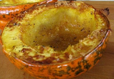 acorn_squash1_photo