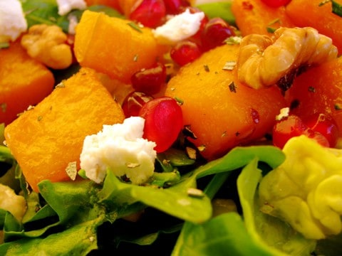 butternut_salad1_photo