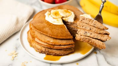 power_pancakes