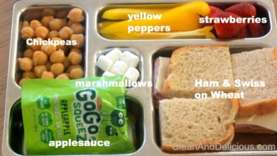 LunchBoxLove#4