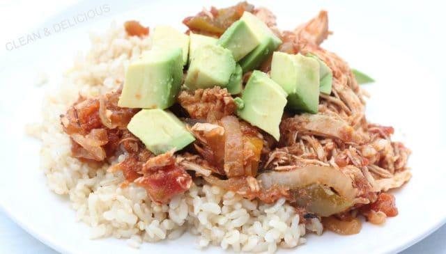 salsa-chickenricecd
