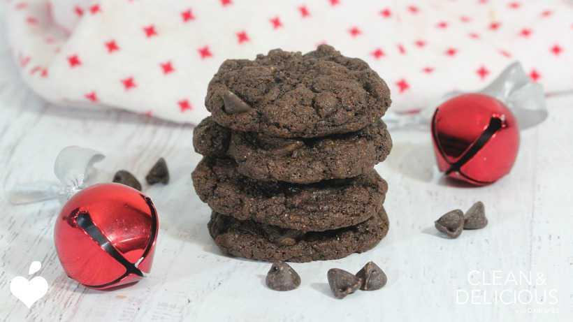 ChocolateCookie