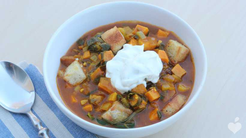 SoupCD1