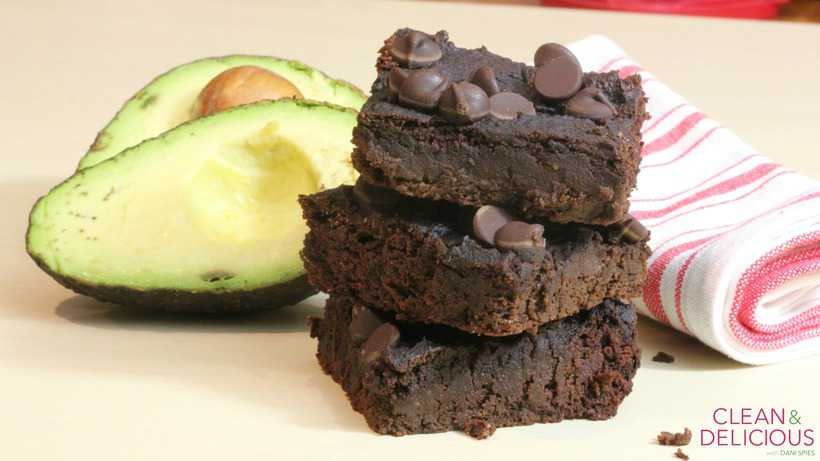 recipe: can you substitute butter for oil in brownie mix [33]