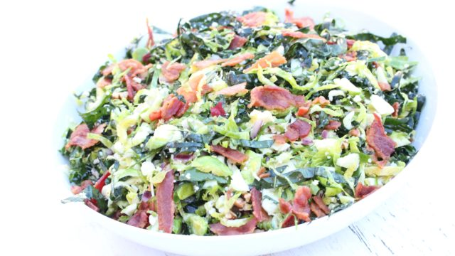 kale-brussel-salad-1