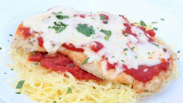 chicken-parm-cd