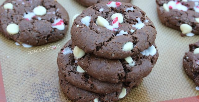 cookiecd
