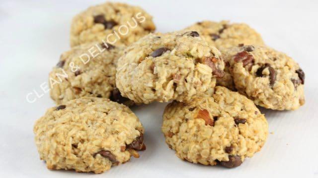 Www Joyofbaking Com Chocolate Chip Cookies