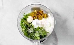 taco_sauce_ingredients