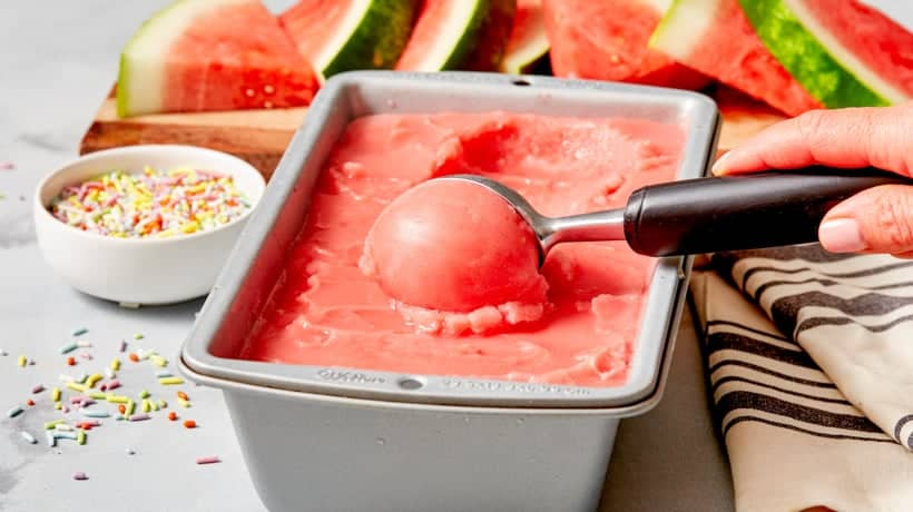watermelon ice_cream