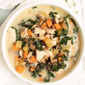 turkeu-wild-rice-soup