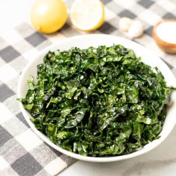 simple_kale_salad