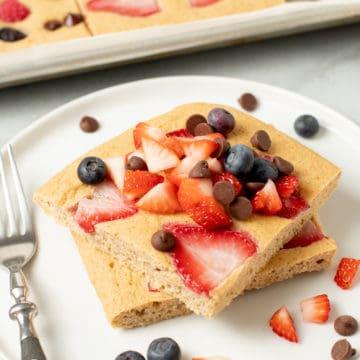 keto_paleo_sheet_pan_pancakes