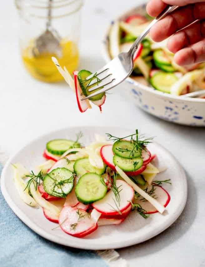 radish_cucumber_salad