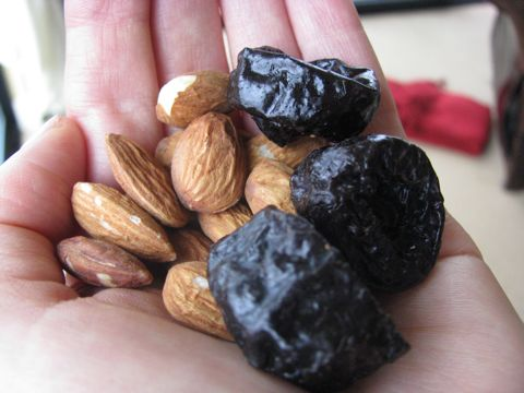 Almonds and Prunes.jpg