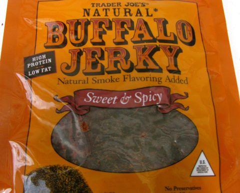 Buffalo Jerky.jpg