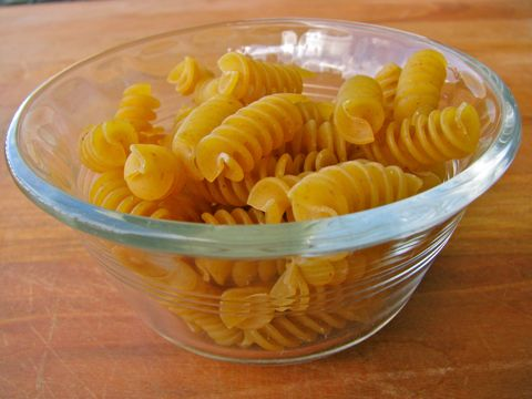 Glass Cup Pasta.jpg