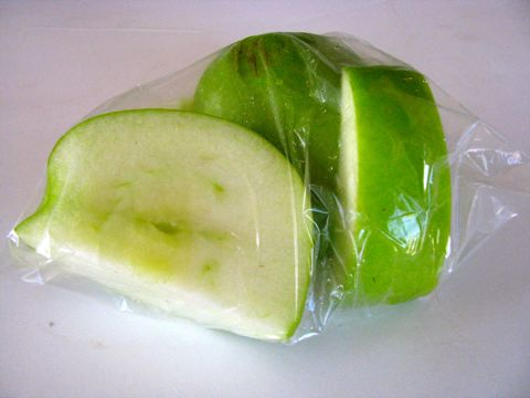 Green Apple.jpg
