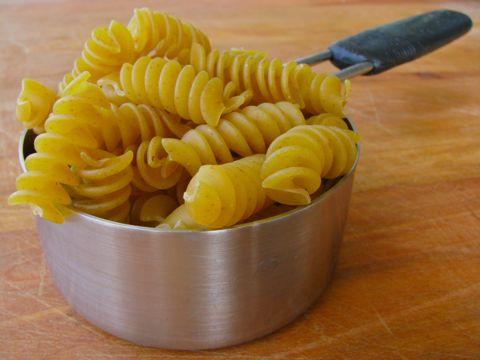 Half Cup Pasta.jpg