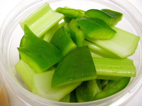 Peppers and Celery.jpg