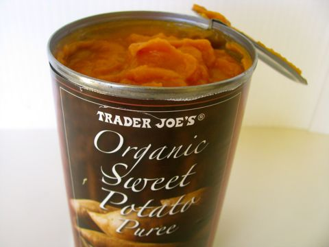 Sweet Potato Puree2.jpg