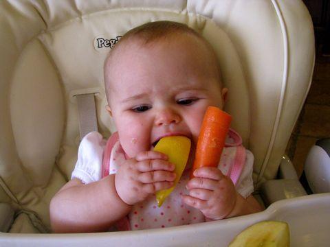 Taste Lemon.jpg